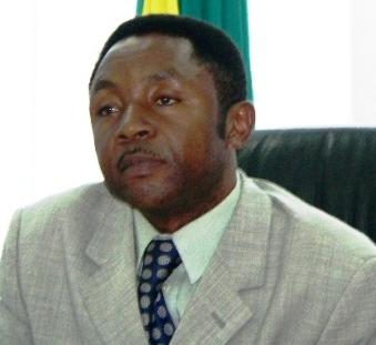 Mayor_Mbella_Moki