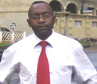 Dr Ernest Molua_5