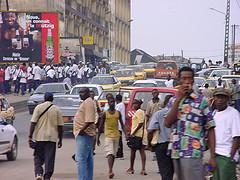 Cameroon_0