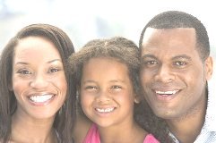 Dreamstime_5772608_happy_african_family_of_three