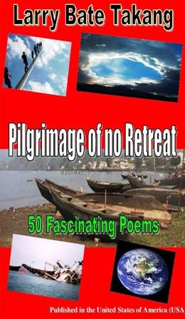 PilgrimageNoRetreat