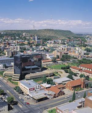 Bloemfontein_South_Africa_2