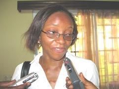 Ugonwa Ohuche