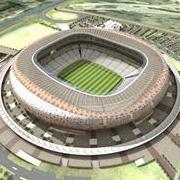 Johanesburg_Stadium