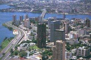Abidjan_Ivory_Coast_in_africa