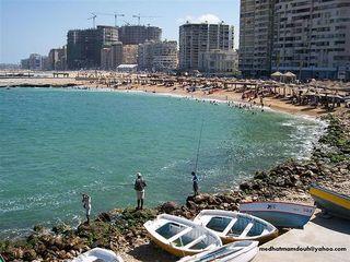 Alexandria_Egypt
