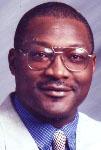 Bamenda gov't delegate-Vincent Nji Ndumu