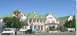 Windhoek_Namibia2