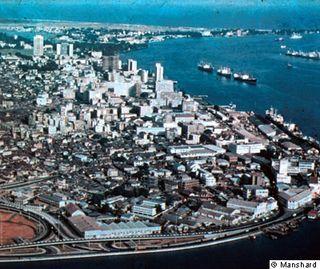 Lagos_02b