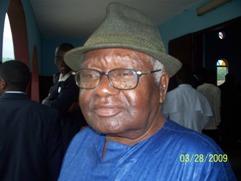 Pa Joseph Njombo Abwa-Mboh