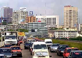 Abidjan_1b