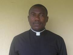Fr_Alloysius_Fondong[2]