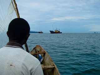 Cameroon_Limbe_Fishing_Horizon