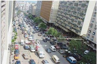 Luanda_Angola