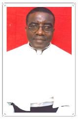 Fr. Bomnsa Joseph