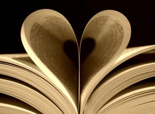 Love_books2