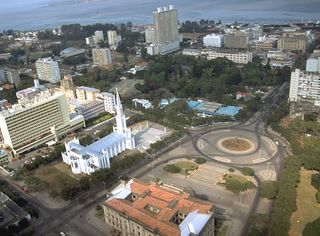 Maputo_3