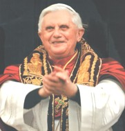PopeBenedictXVI_3 modified