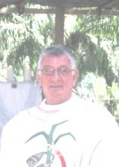 Fr. Francis Mulema