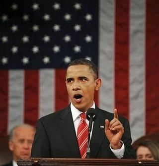 Obama_feisty_2010