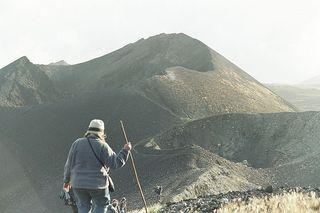 Mount_Cameroon_Active_Volcano