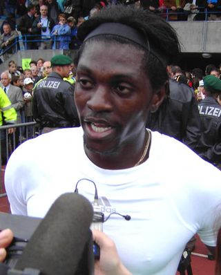Emmanuel_Adebayor_The_Media_Man