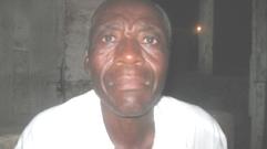 Pa Emmanuel Numbissi