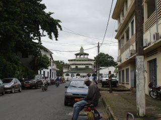 Douala_1