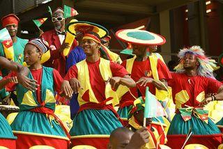 Cameroon_dancers