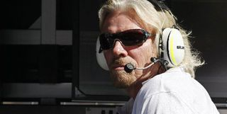 Richard_Branson_The_Billionnaire