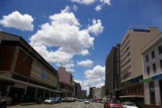 Harare_Zimbabwe_5