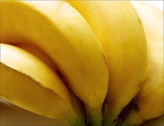 Banana_Licious