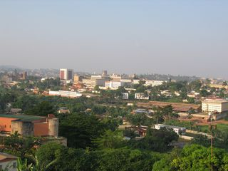 Yaounde_Cameroon_2