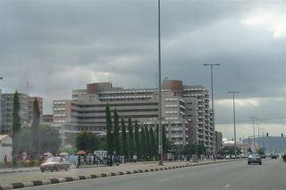 Abuja_Nigeria