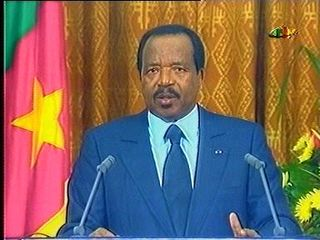 Paul_Biya_18_May_2010