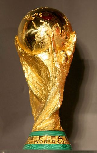 FIFA_world_cup_trophy