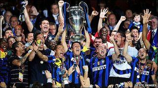 Inter-wins