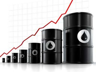 Crude-Oil-Trade-And-Marketing