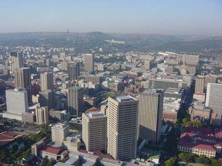 Pretoria_South_Africa2