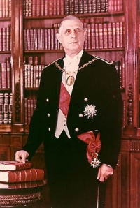 General_Charles_De_Gaullle