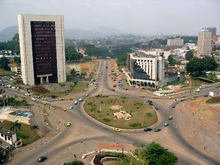 Yaounde_Cameroon_1