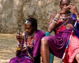 Africa_leading_mobile_phone_market