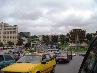 Yaounde4