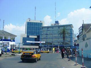 Douala_Cameroon3