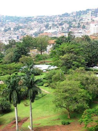 Kampala_9