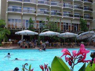Kigali_Rwanda