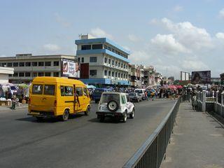 Accra_ghana_1