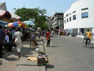Accra_ghana_2