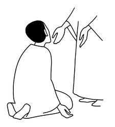 Reconciliation_repentance-dessin