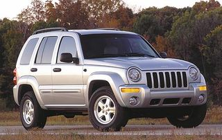 Jeep-Liberty-